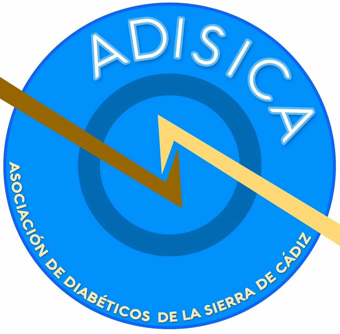 Photo of ADISICA (Asociación de Diabéticos Sierra de Cádiz)