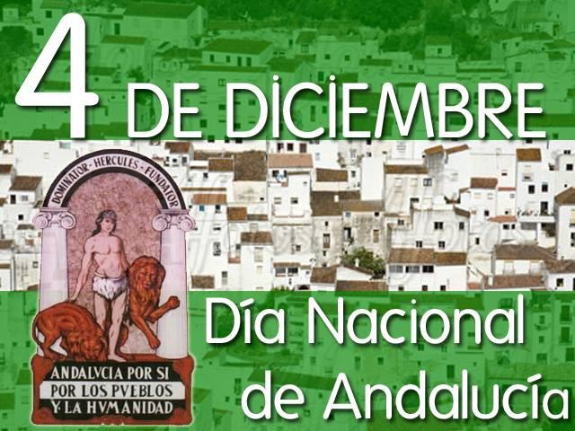 Photo of COMPARSA LOS PIRATAS 1998. 4 de Diciembre, la lucha de los andaluces por su autonomía