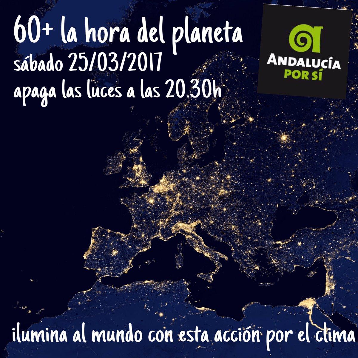 Photo of Andalucía Por Sí defiende desarrollo sostenible, el ahorro energético y el uso responsable, eficiente y equitativo de la energía