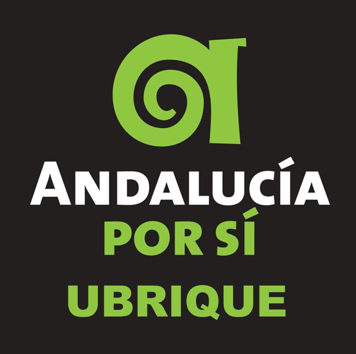 Photo of Presentada en Ubrique la gestora local de Andalucía por Sí