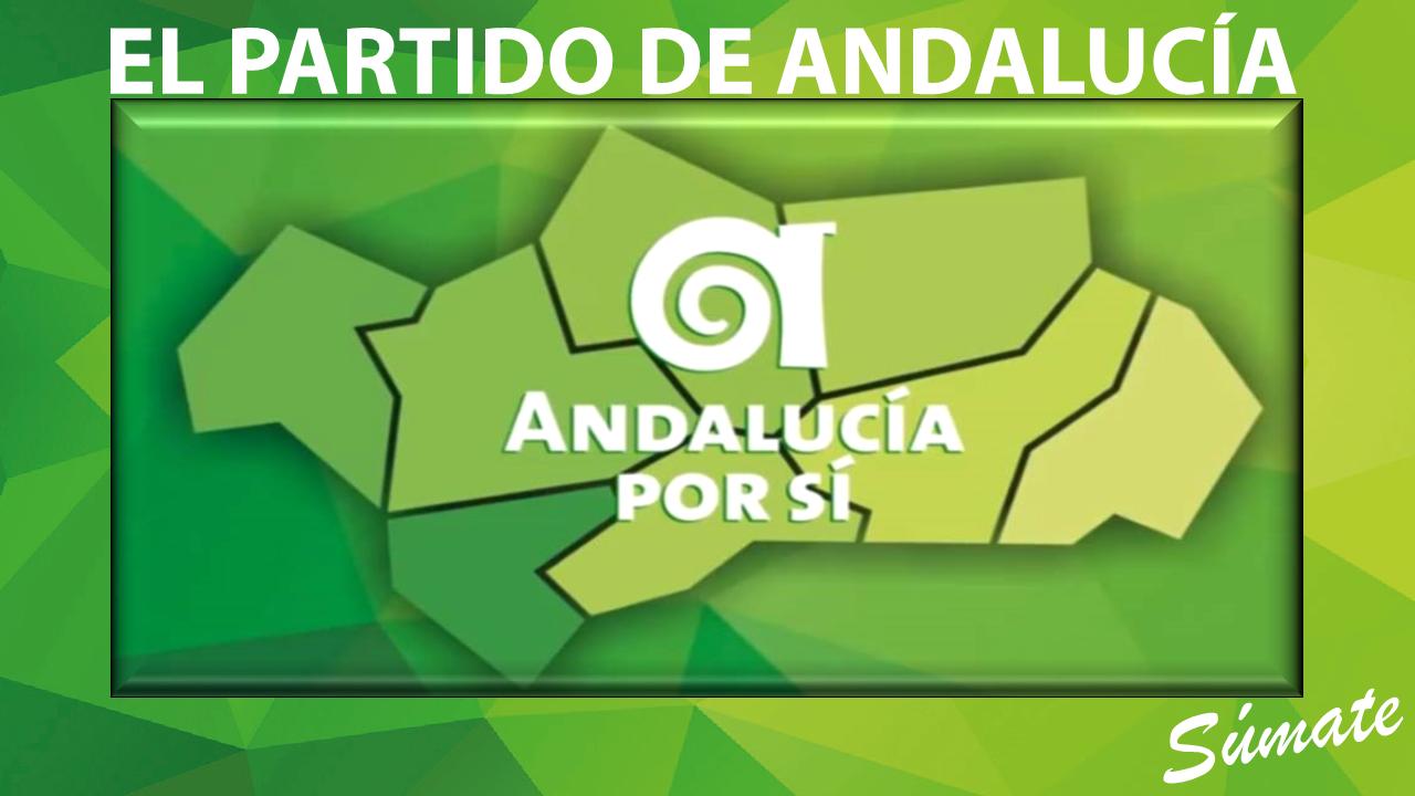 Photo of Veintitrés partidos y seis coaliciones nombran representantes ante la Junta Electoral de Andalucía para las elecciones del 2 de diciembre
