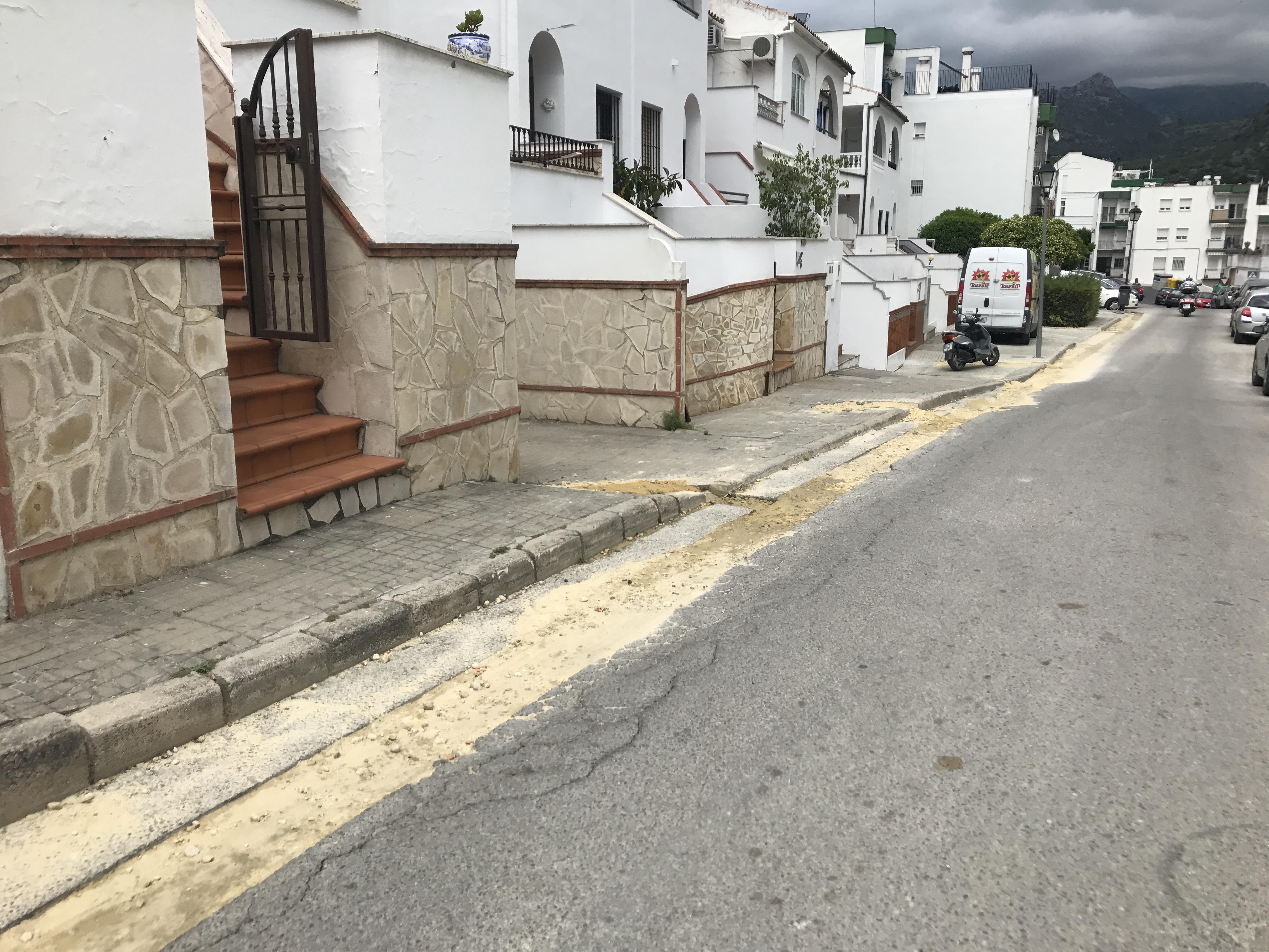 Photo of Esas promesas del PSOE
