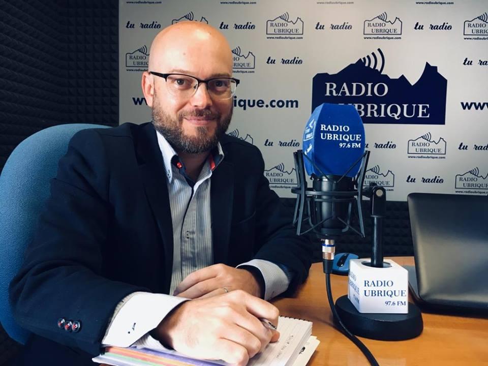 Photo of El Grupo Andalucista lamenta que el gobierno municipal espere al último pleno de la legislatura para retomar el PGOU, que considera una prioridad