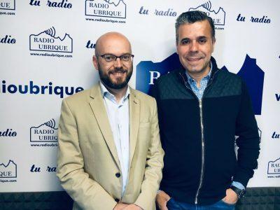 Photo of AxSí asegura que impulsará la mejora de las condiciones de los petaqueros, con el Ayuntamiento como mediador