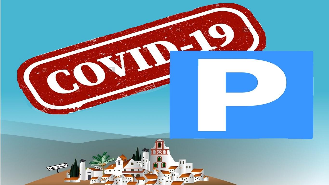 Photo of AXSÍ pide habilitar nuevas bolsas de aparcamiento