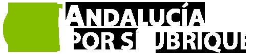 Andalucistas de Ubrique