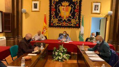 Photo of Pedimos una auditoría en el Centro de Salud.