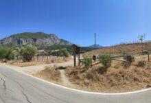 Photo of Mesa para la revitalización de Ubrique