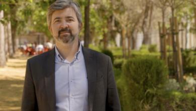 Photo of Entrevista al coordinador nacional de AxSí