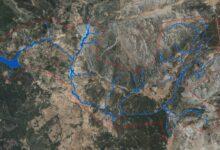 Photo of Mapas de Riesgo y Peligrosidad de la Cuenca del Guadalete