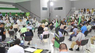 Photo of Concejales de AxSí intercambian experiencias.
